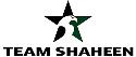 Shaheen Academy